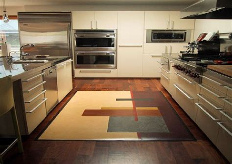 contemporary kitchen rugs do we need kitchen area rugs we bring ideas 2510
