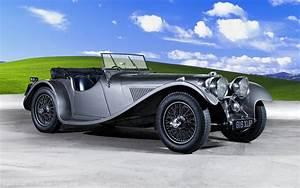 Jaguar Car Wallpapers For Desktop For Free Jaguar