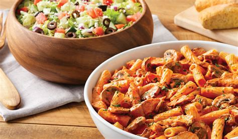 cucina italiana bravo cucina italiana nutritional information nutrition