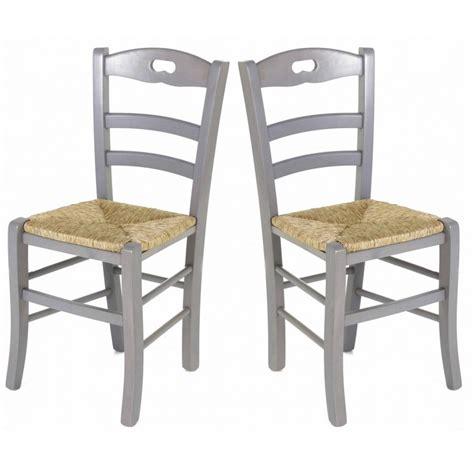 chaises de cuisine design chaise cuisine design grise palzon com