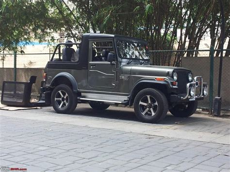 modified open thar 1000 images about thar jeep on pinterest land rovers
