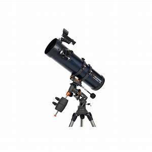 Celestron Astromaster 130eq Telescope 50234310451