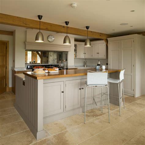 kitchen island inspiration