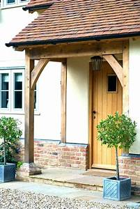Front Door Overhang Porch Designs Ideas Entry Design Home