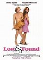 Lost & Found Movie Poster - IMP Awards