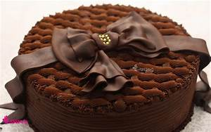 birthday chocolate cake wallpaper 8 HD Wallpaper ...