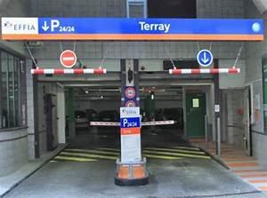 Abonnement Parking Grenoble : parking grenoble terray effia d placez vous malin ~ Medecine-chirurgie-esthetiques.com Avis de Voitures