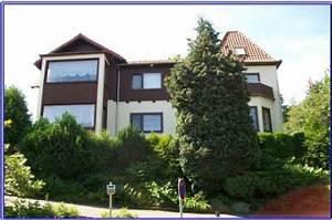 Wohnung Osterode Am Harz : 4 zimmer wohnung mieten osterode am harz 4 zimmer ~ A.2002-acura-tl-radio.info Haus und Dekorationen