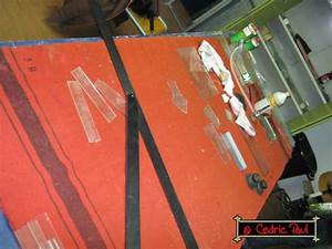 Comment Couper Du Verre : comment couper du verre vid o l 39 appuie ~ Preciouscoupons.com Idées de Décoration