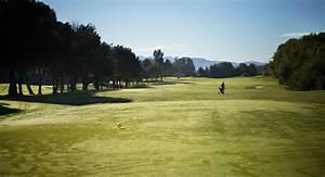 Golf De Bassussarry : golf de bayonne bassussary c te basque ~ Medecine-chirurgie-esthetiques.com Avis de Voitures