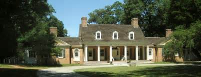 country house photos pictures file edward l ryerson country house jpg wikimedia commons