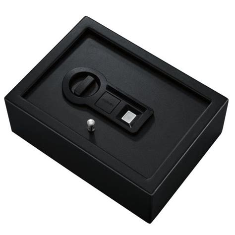 stack on biometric drawer safe stack on small drawer biometric lock safe academy