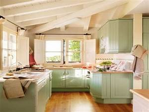 painted kitchen cabinet ideas kitchen cabinet painting With kitchen colors with white cabinets with vans off the wall sticker
