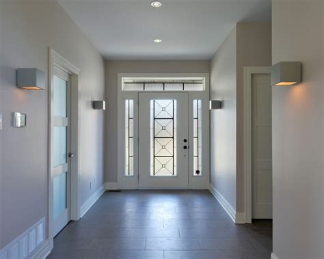 Solid Core Interior Doors Home Depot: White Masonite Interior Doors