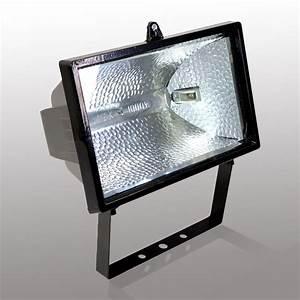 Reasons to buy halogen outdoor lights warisan lighting