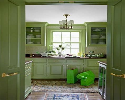 sage green kitchen storage set dark purple wall color dark teal wall paint interior designs
