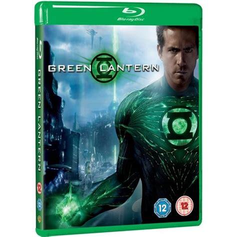 green lantern 2 date de sortie la date de sortie de green lantern en dvd d 233 voil 233 e comicsblog fr