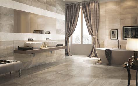 pietre indesign showroom london kitchens bathrooms