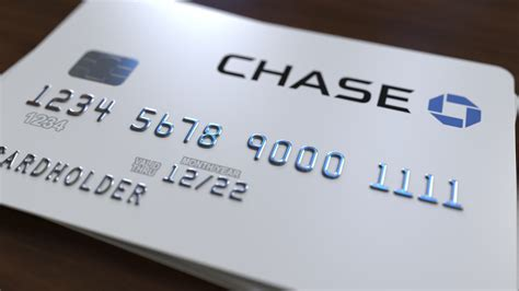 If you're looking for the best chase credit cards, you're not alone. Chase Bank Military Member Fees Class Action Settlement | Top Class Actions