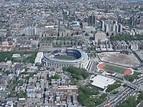 The Bronx - Wikipedia