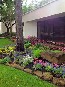 Texas, Green, Gardens, Corp, Landscaping, Services