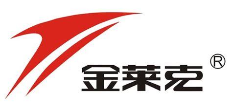 Sport Product Logo by 金莱克标识 体育 腾讯网