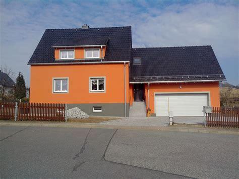 Garage Umnutzung Wohnraum by K 214 Hler Bauplanungen Referenzen