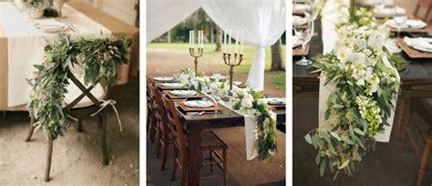 olive garden garland tx lake tahoe wedding inspiration olive branch garlands