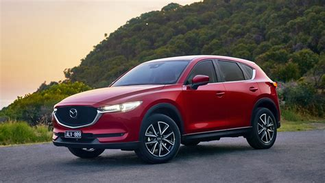 Mazda CX-5 diesel: Discontinued or can you still buy them ...