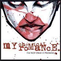 im    promise  chemical romance wiki