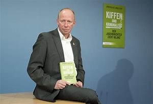 Richter Mller Sieht Staatsversagen QuotWir Brauchen Hrtere