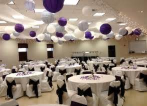 wedding decorating ideas luxurious wedding receptions decoration ideas trendyoutlook