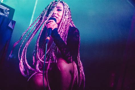 doja cat lyrics  news  biography metrolyrics