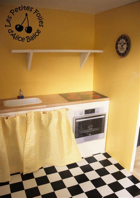 la cuisine c est beaucoup plus que des recettes maison de 5 les meubles cuisine et salon