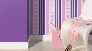 Tapeten Retro Style : fantasia retro tapeten erismann 7 jpg erismann cie gmbh ~ Sanjose-hotels-ca.com Haus und Dekorationen