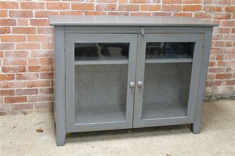 media storage cabinet with glass doors interior small gray media cabinet with glass doors