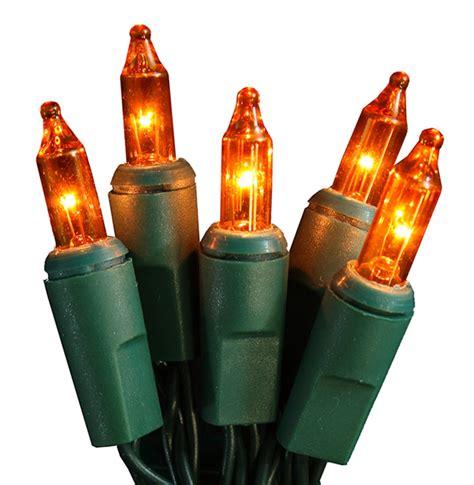 battery operated lights walmart battery powered lights walmart doliquid
