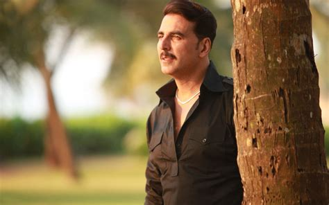 akshay kumar latest   images shahi star
