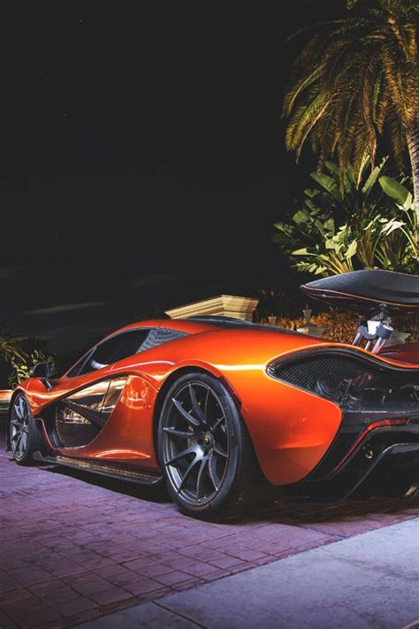 vividessentials | Most expensive luxury cars, Super cars ...