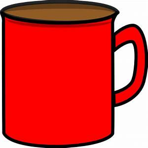 Pin Mug Clipart Icon Steaming Cup May Coffeecup Help ...