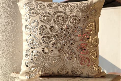 bed bath and beyond sofa pillows 20 x 20 pillow covers decorative pillow covers 18 x 18