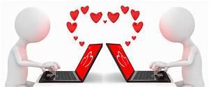 dethmas online dating