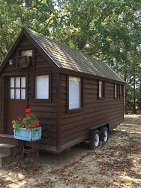 martin house to go 8 215 20 martin house to go for sale 10 000 sold tiny house pins