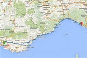 Les Cinq Terres En Italie Carte by Etat Photo 1 Italie Cinq Terres
