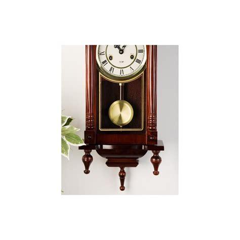 pendule cuisine originale pendule design cuisine pendule moderne cuisine horloge