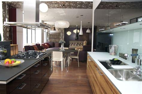 galley style kitchens 47 modern kitchen design ideas cabinet pictures 1186