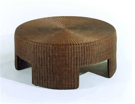indoor wicker end tables coffee table glamorous rattan coffee tables rattan trunk