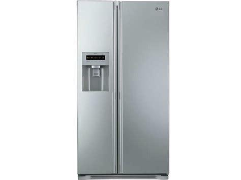 lg side by side kühlschrank lg gs3159avhz1 side by side k 252 hl gefrier kombination k 252 hlschrank gefrierschrank ebay