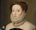 Catherine De' Medici Biography - Childhood, Life ...