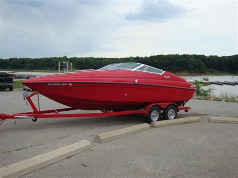 Used Crownline Boats For Sale In Iowa by Crownline New And Used Boats For Sale In Iowa